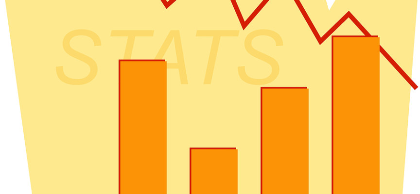 10 Tools to Help You Track Your Website Statistics