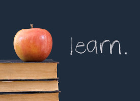 6 Critical Life Lessons