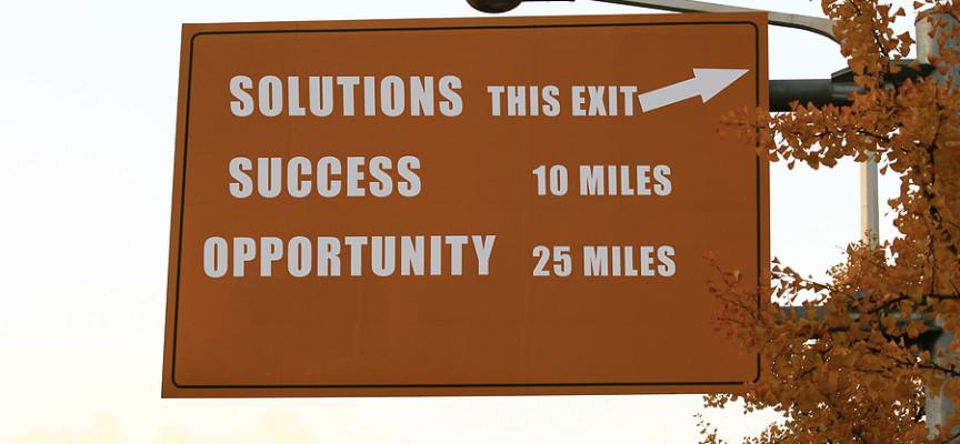 5 Must-Read Success Principles