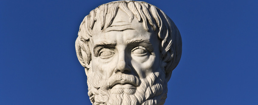 40 Must-Read Quotes by Aristotle