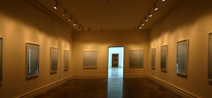 Notable Art Galleries in Pakistan