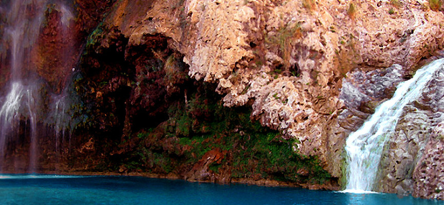 Balochistan: The Hidden Gem