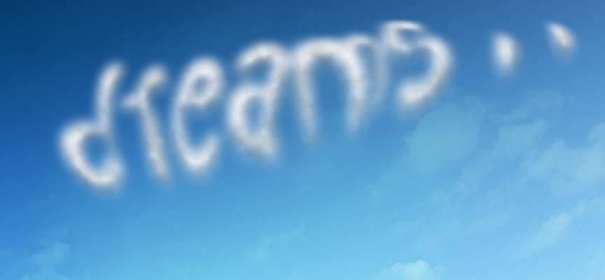 30 Quotes on Achieving Your Dreams