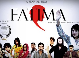 Fatima: A Modern-day Portrayal