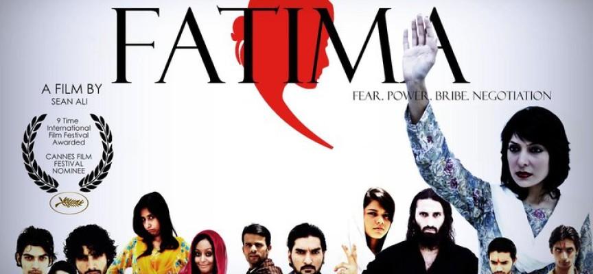 Fatima: A Modern-day Portrayal
