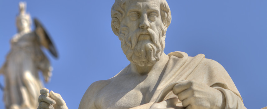 50 Lessons from Plato