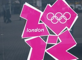Pakistan – Gearing up for the London Olympics 2012