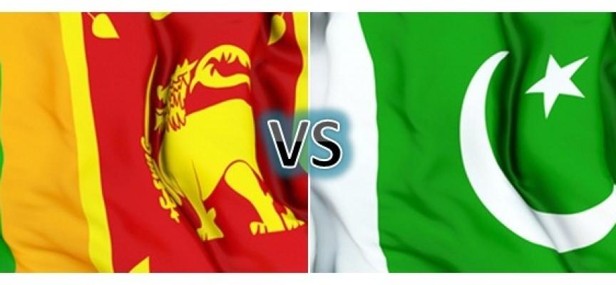 Dissecting Pakistan selections for Sri Lanka tour