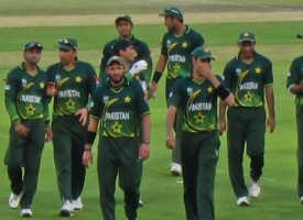 Pakistan's Tour of Sri Lanka – Another Failed Expedition?