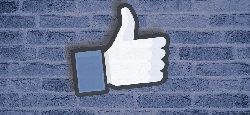 Top Facebook Pages in Pakistan