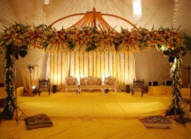 Pakistani Weddings and What Makes Them So Great