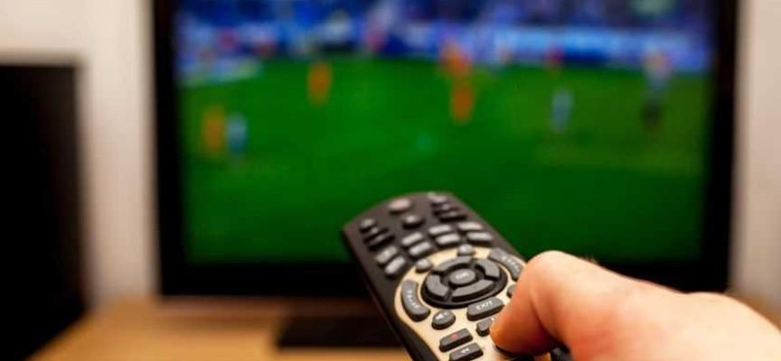Sneaking in More TV Time During Ramadan