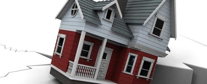 The Security Affair and the Real Estate Concern