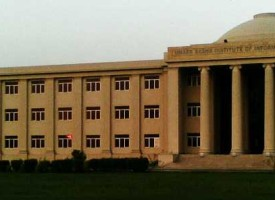 Karachi University and its Lost Grandeur