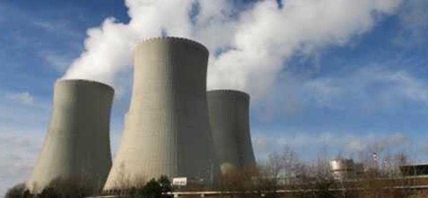 India's Latest Nuclear Pawn: Australia