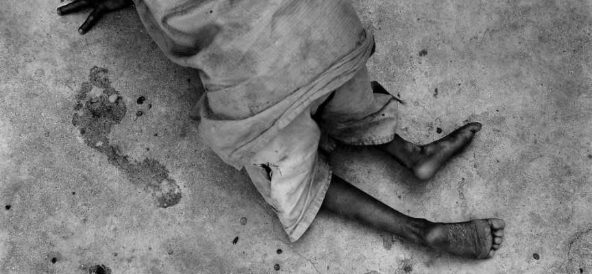 Polio Plight in PAKISTAN
