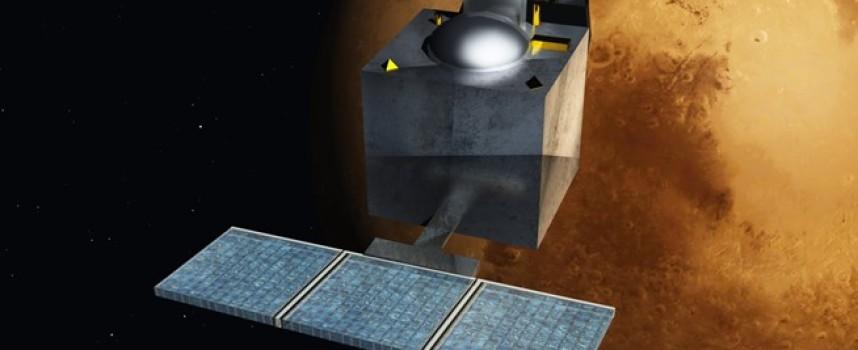 India reaches Mars, So What?