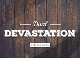 Dual Devastation