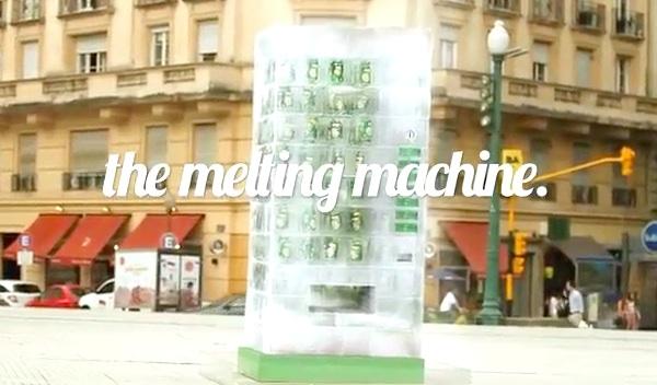 7up-vending-machine