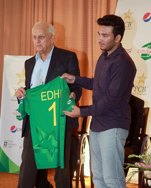 edhi featured 1