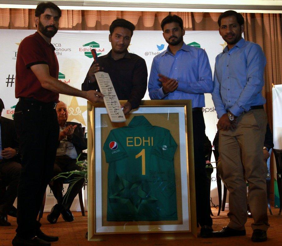 edhi featured