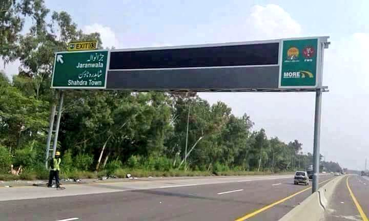 signboards-1