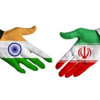 Is The Iran-India Bonhomie Over?