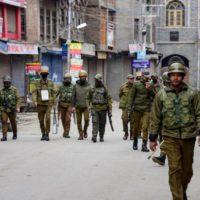 Indian Aggression against Jammu & Kashmir – 5 Measures to Ensure a Credible Pakistani Response