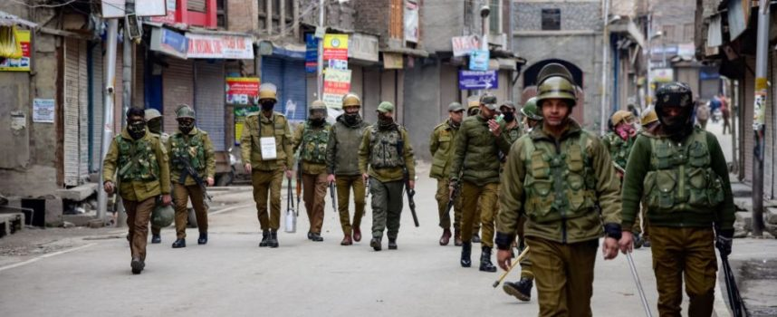 Indian Aggression against Jammu & Kashmir – 5 Measures to Ensure a Credible Pakistani Response