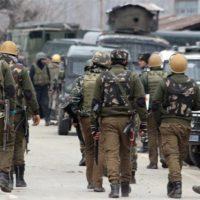 Modi Sarkar's Suicidal Strategy in Jammu-Kashmir Weakens South Asian Stability