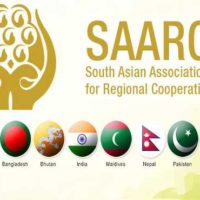 Pakistan's Standing in the Upcoming SAARCLAW Conferences