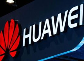 Pakistan Should Be Mindful of Huawei's Growing Footprint