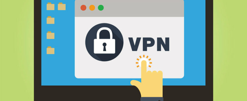 How Does a Casual User Benefit from a VPN?