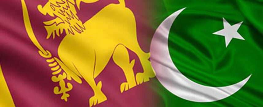 Sri Lankan President Gotabaya's Victory and Implications for Pakistan