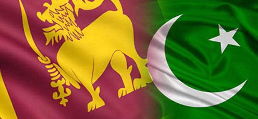 Sri Lankan President Gotabaya's Victory and Implications for Pakistan